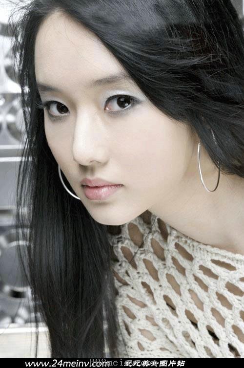 李贞贤 Lee Jung Hyun