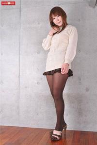 韩国丝袜美女 黑丝诱惑