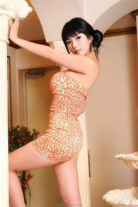 风俗娘最新套图 (4) 韩国媚娘系列最新套图飞速打包下载 可在线浏览