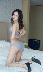 Ugirls尤果网 爱尤物 2020.06.03 No.1836 王暖暖 日更之恋